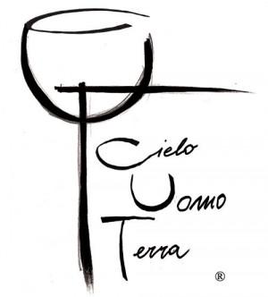 Terra-Uomo-Cielo-banner