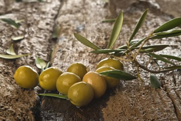 L olio extravergine di oliva cucina di benessere - Olio di cocco cucina ...