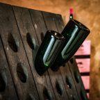 Cascina Maddalena: innovazione e tradizione nel Lugana
