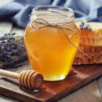 Il prezzo del miele... non solo quello monetario!