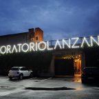 Lanzani: qualità e genio!